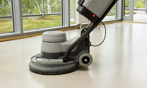 floor cleaning services charlotte nc