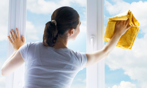 window cleaning servcies charlotte nc